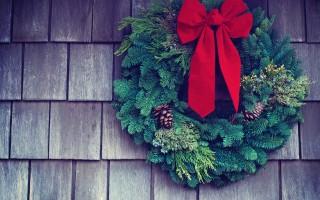 Ha en gledelig jul