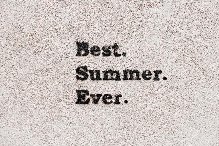 Sommerens hotteste it produkter