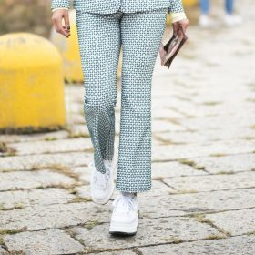Slim & Skinny bukser for Damer