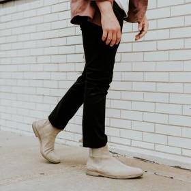 Skinny Jeans for Herrer