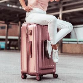 Kofferter for Damer