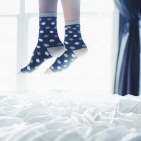 Strømper & Sokker til dame
