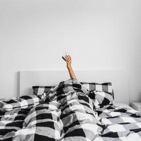Pyjamaser til herre