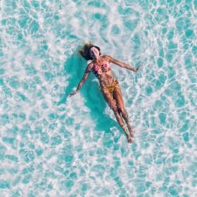 Bikini 2019: Sommerens fineste utvalg