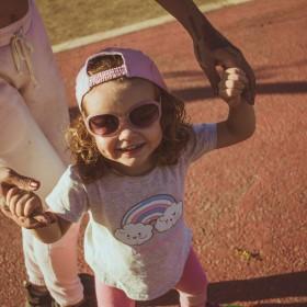 Solbriller til Barn