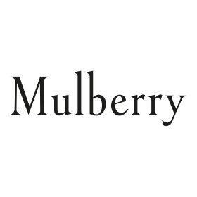 Mulberry Vesker til Dame