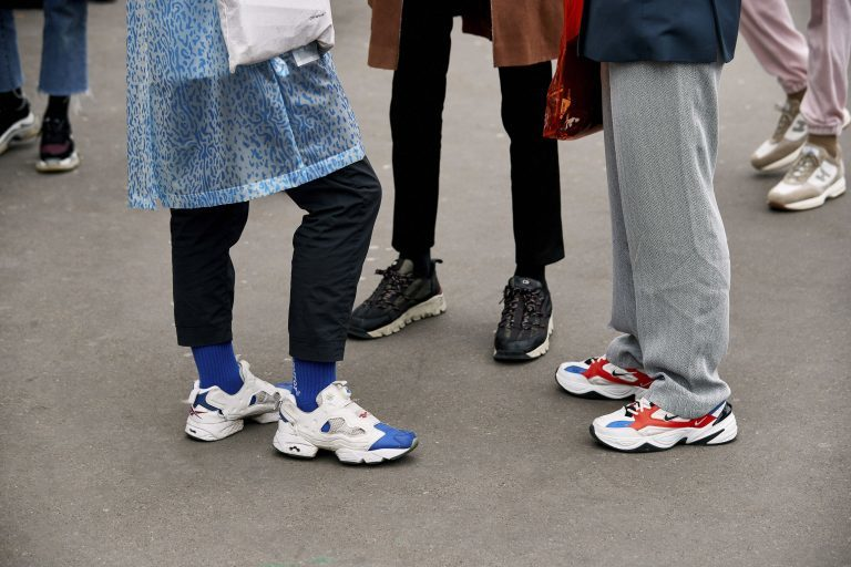 adidas Men's adidas alpha bounce em Low Shoes adidas India