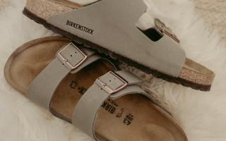 We Love Sneakers!
