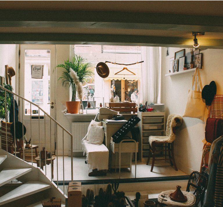 Reisetips: De beste adressene i Amsterdam