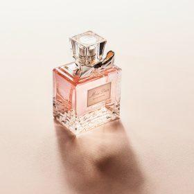 Parfymer til dame