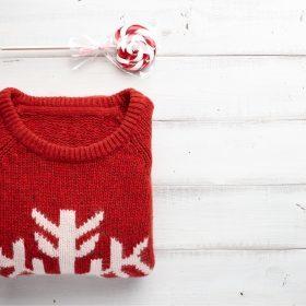 Julen 2017: de hyggeligste gavene å gi bort