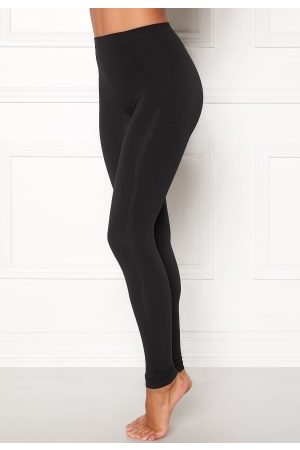 Leggings Nero L/XL