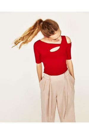 Zara CULOTTEBUKSE - Tilgjengelig i flere farger