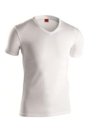 JBS Basic 13720 T-shirt V-neck * Fri Frakt