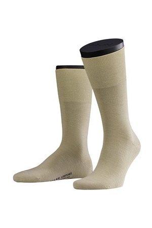 Falke Airport Sock * Fri Frakt
