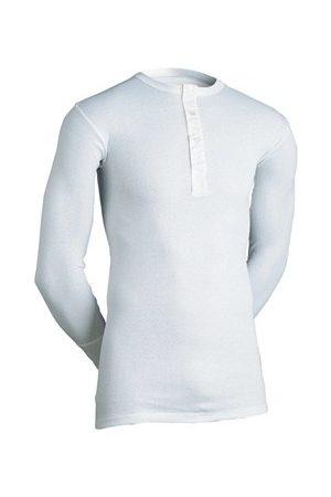 JBS Original 30004 Long Sleeve * Fri Frakt
