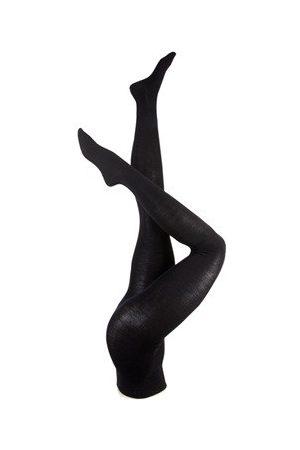 Falke Women Softmerino Tights * Fri Frakt