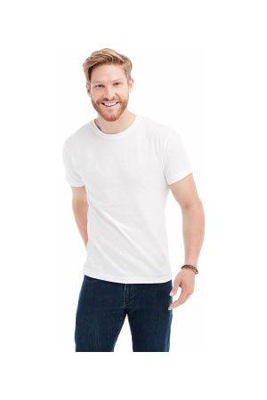 Classic Men T-shirt * Fri Frakt