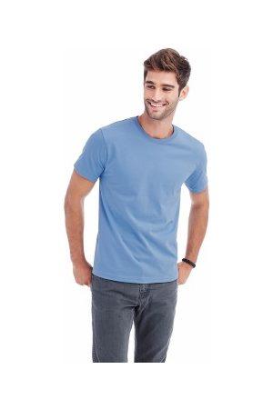 Comfort Men T-shirt 4-pakning * Fri Frakt * * Kampanje