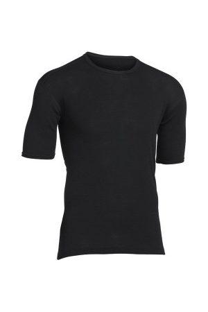 JBS Wool 99402 T-shirt * Fri Frakt