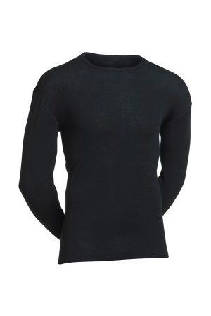 JBS Wool 99414 Long Sleeves * Fri Frakt
