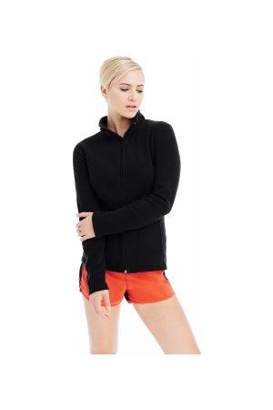 Active Fleece Jacket For Women * Fri Frakt