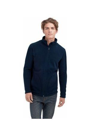 Active Fleece Jacket For Men * Fri Frakt