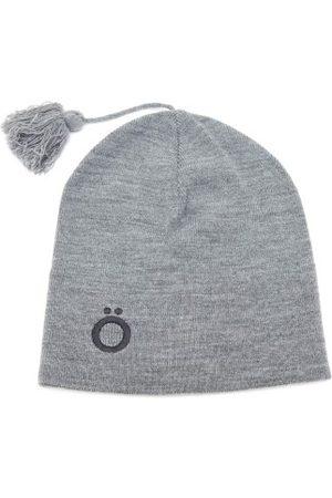 Foxx Resteröds Bella Hat * Fri Frakt *