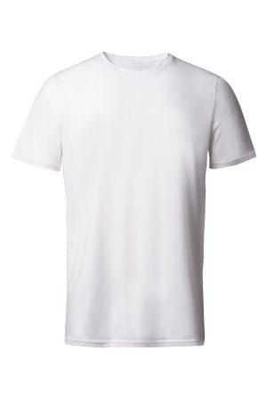 IIA Herre Kortermede - Frigo Cotton T-Shirt Crew Neck * Fri Frakt