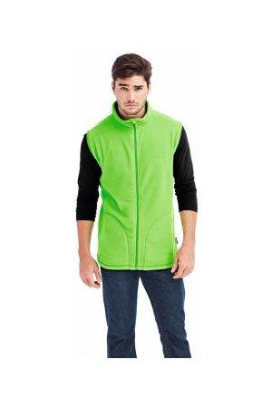 Active Fleece Vest For Men * Fri Frakt