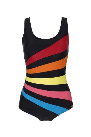 Abecita Action Swimsuit * Fri Frakt