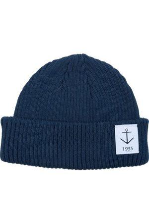 Resteröds Smula Hat * Fri Frakt