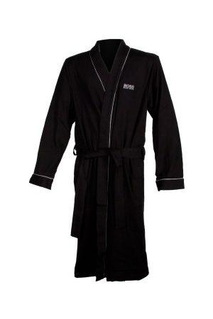 HUGO BOSS Kimono * Fri Frakt
