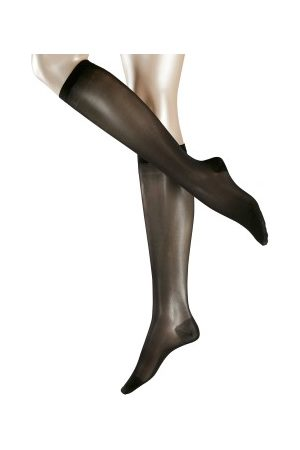 Falke Women Leg Vitalizer 20 Knee-high * Fri Frakt