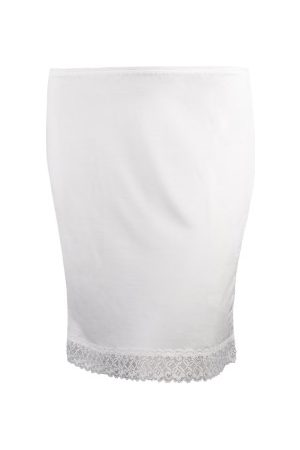 21600 Skirt * Fri Frakt
