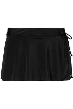 32221 Skirt * Fri Frakt