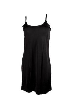 35920 Dress * Fri Frakt