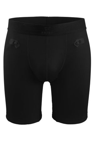 IIA Frigo 3 Micro Long Boxer Brief * Fri Frakt