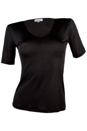 37102 T-Shirt * Fri Frakt