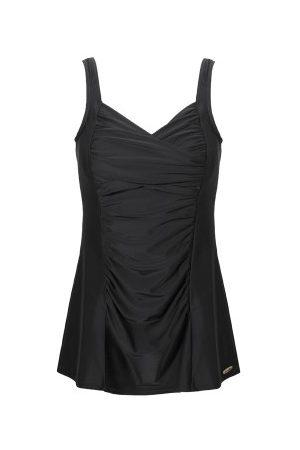 Damella 32283 Skirt Swimsuit * Fri Frakt *