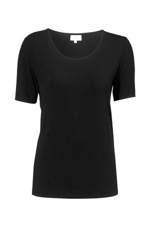Bamboo 31302 T-Shirt * Fri Frakt