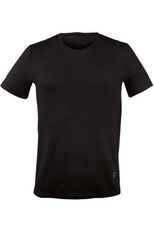 IIA Frigo 4 T-Shirt Crew-neck * Fri Frakt