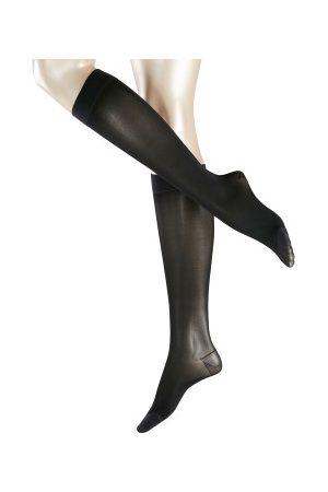 Falke Women Leg Energizer 50 Knee-high * Fri Frakt