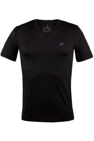 IIA Frigo 2 Mesh T-Shirt V-neck CSA * Fri Frakt