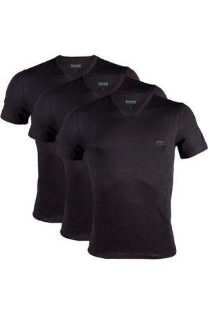 daa3bd43 Med for herre t-skjorter, sammenlign priser og kjøp på nett