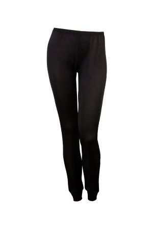 Silk 17101 Leggings * Fri Frakt