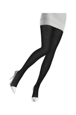 Oroblu Nives Fine Wool Tights * Fri Frakt