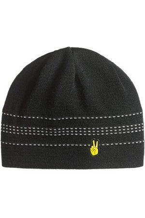 A2 Hat * Fri Frakt