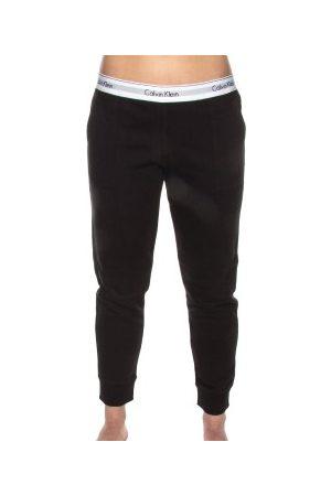 Calvin Klein Modern Cotton Sweatpants * Fri Frakt
