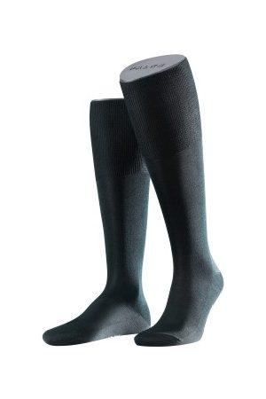 Falke No. 4 Knee-high * Fri Frakt